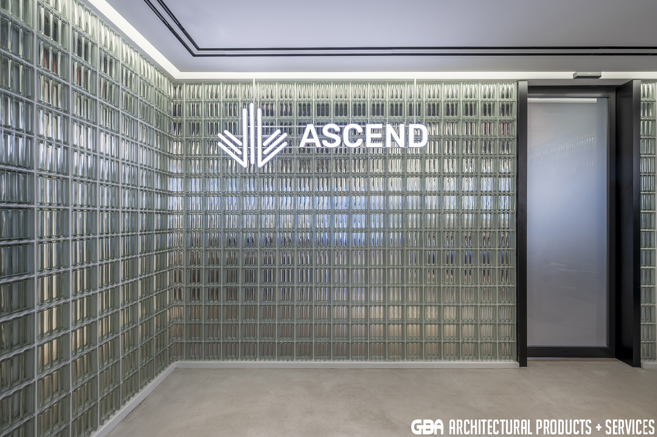 ASCEND_VESTIBULE_01
