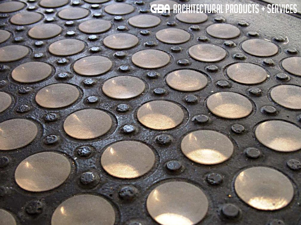 Cast Iron and Paver (11)