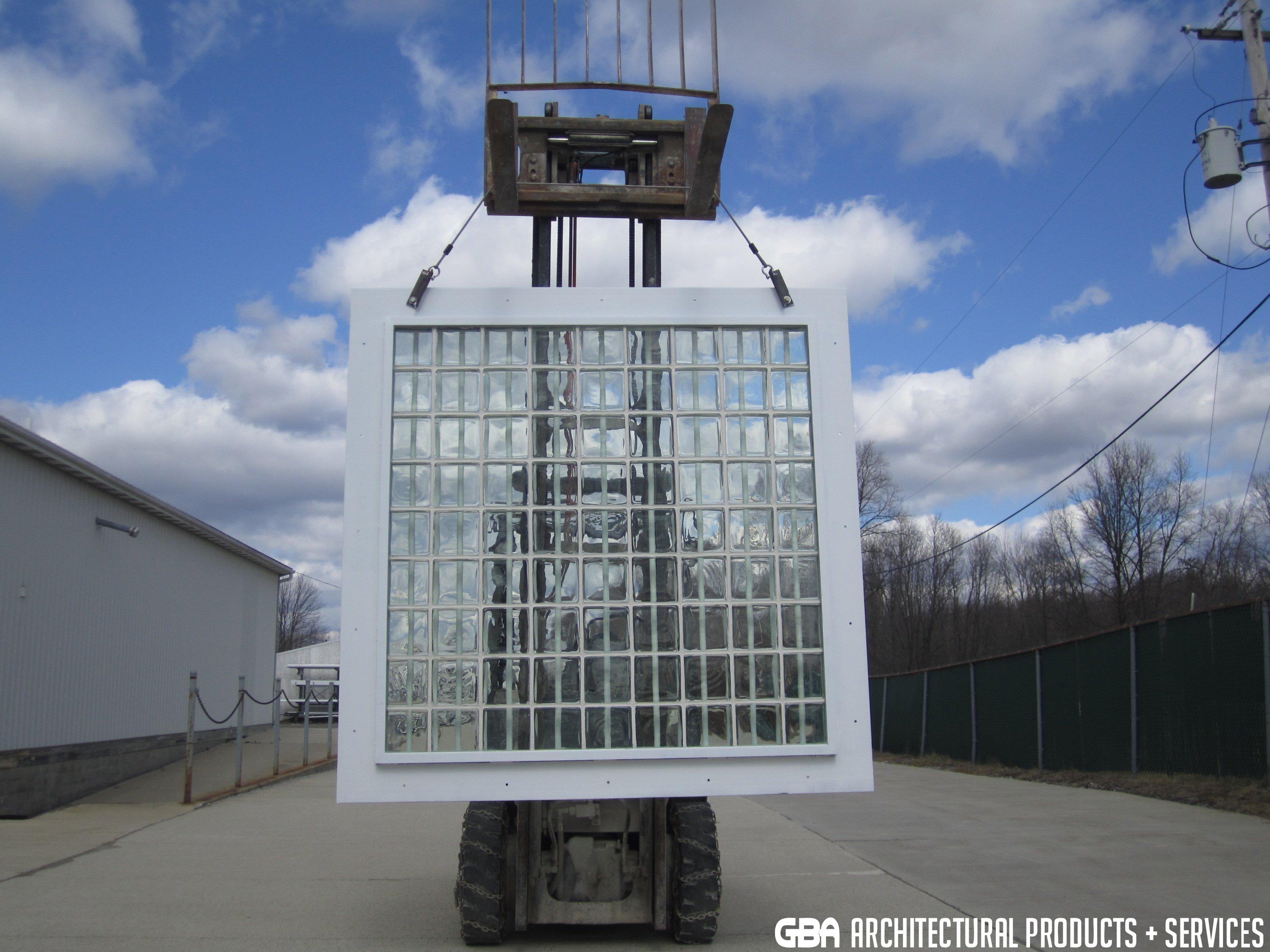 Detention pics 016