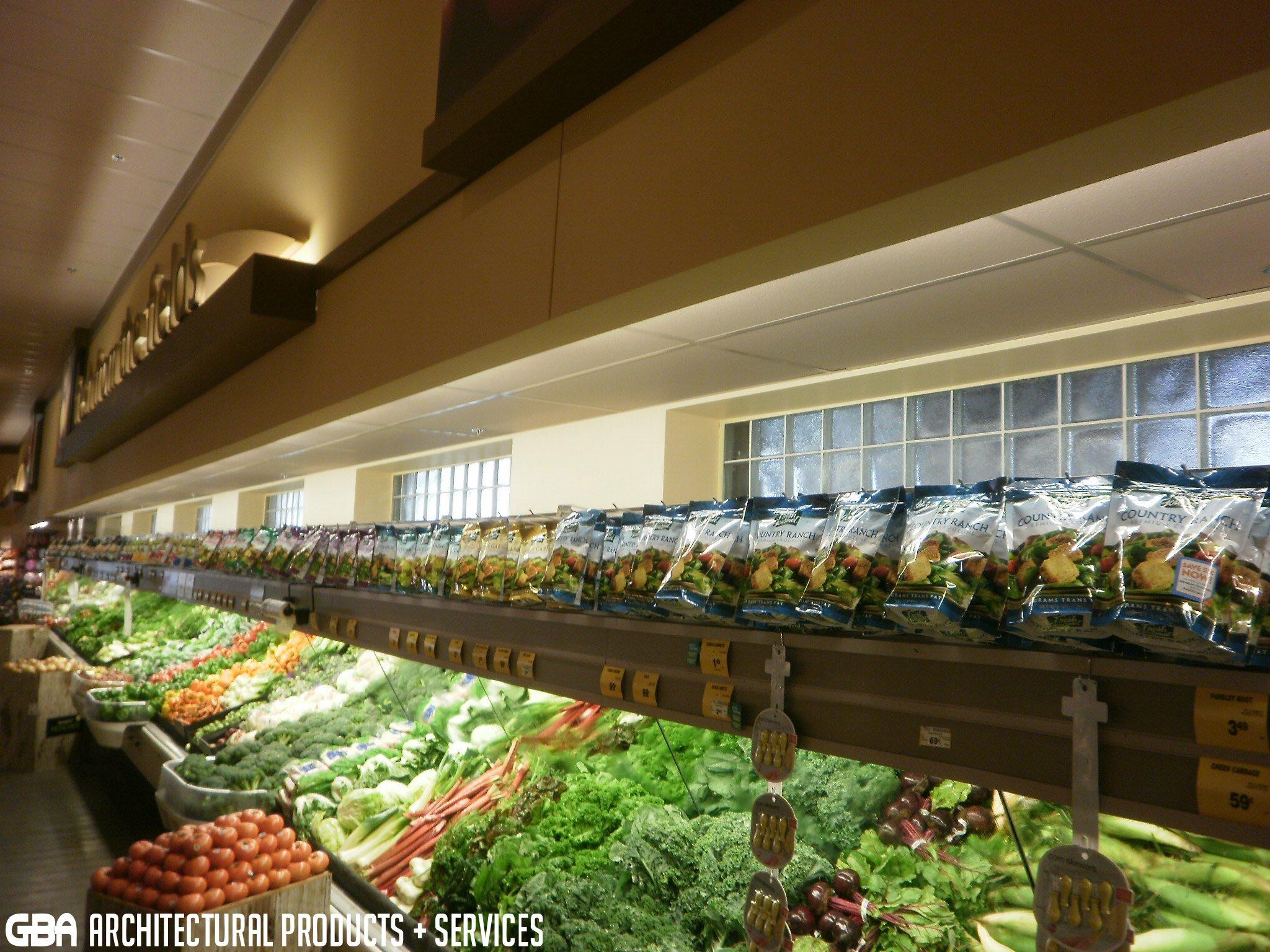 Dominicks Finer Foods, Chicago, IL (13)