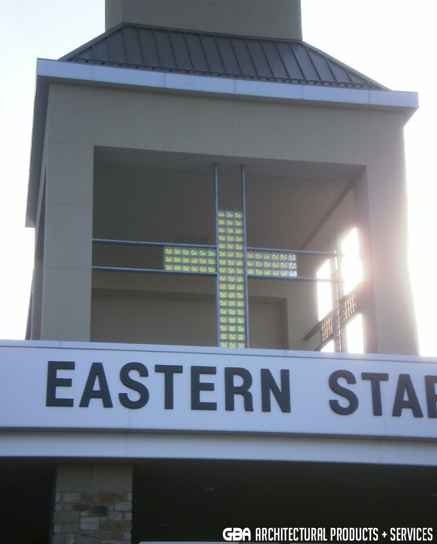 Eastern Star Church Indianapolis, IN (1)