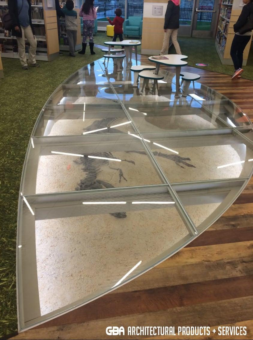 GlassWalk SG pic-14