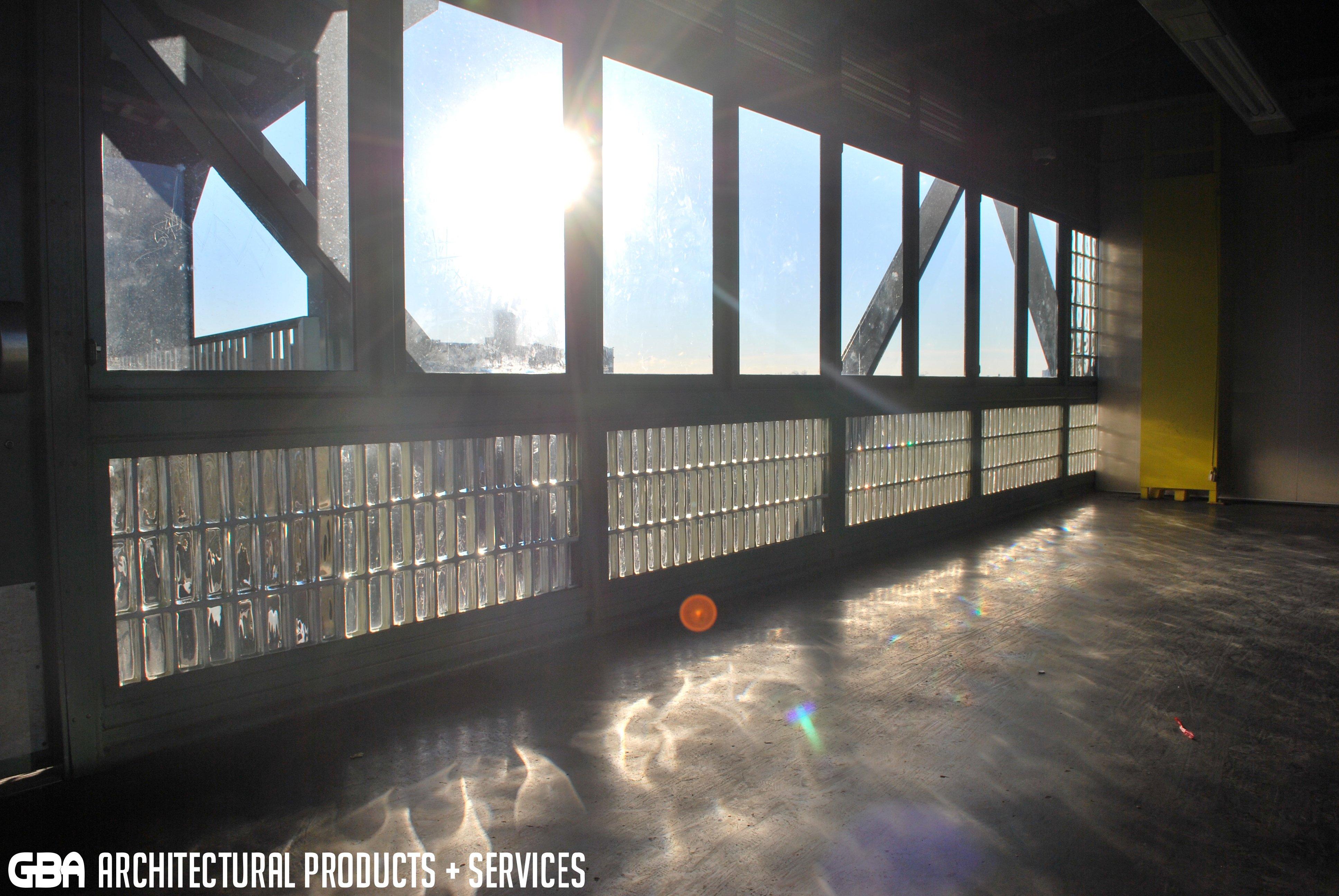 NYC Transit Junction Blvd. Station, Corona, NY (14)