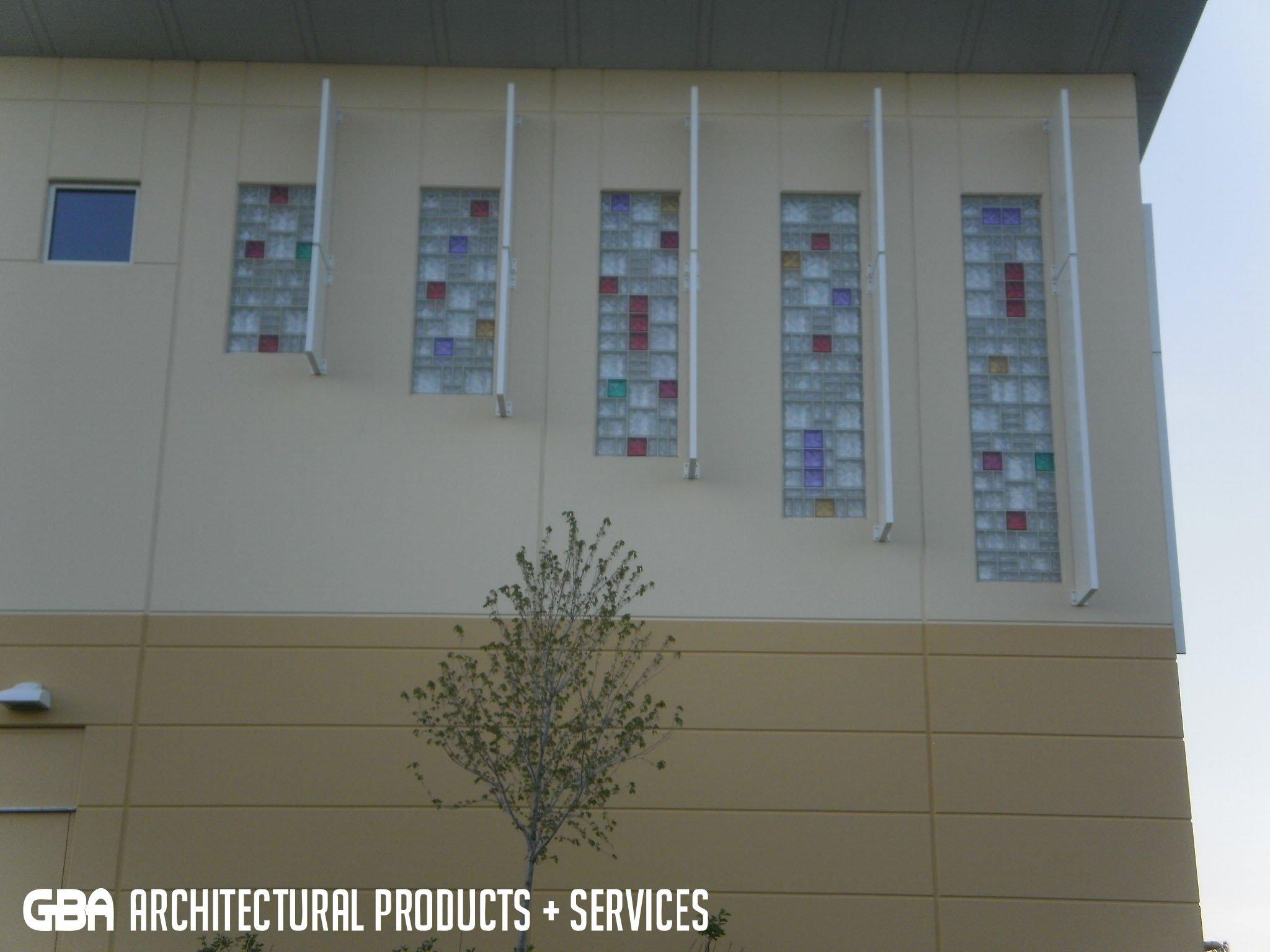 New Song Church, Aurora, IL (24)