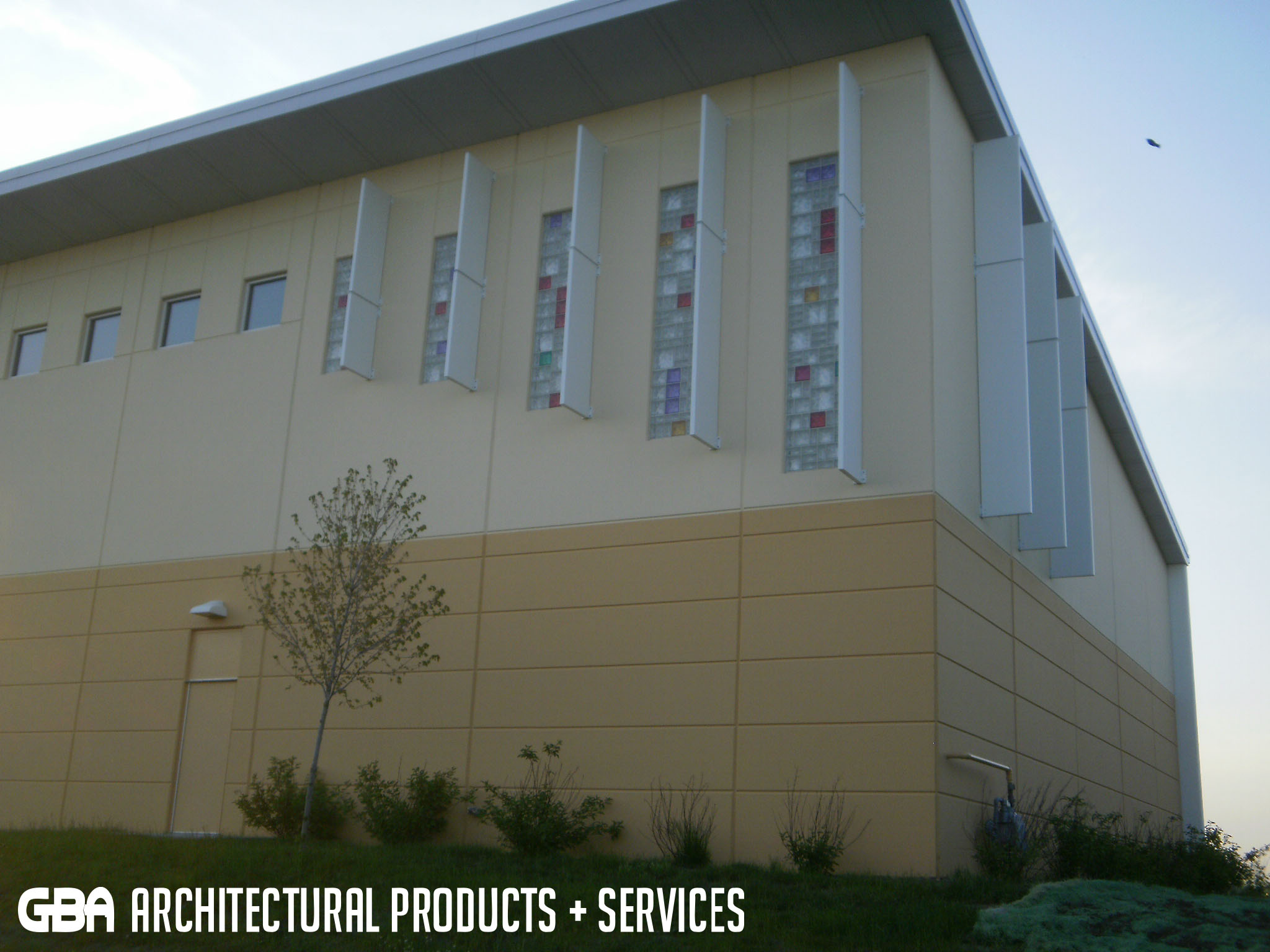 New Song Church, Aurora, IL (25)