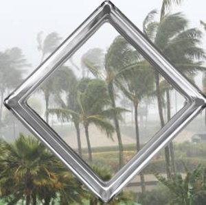 Hurricane 2-1