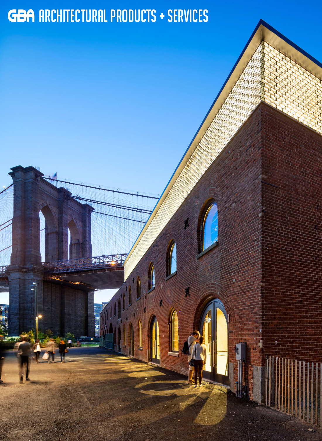 St. Anns Warehouse (2)