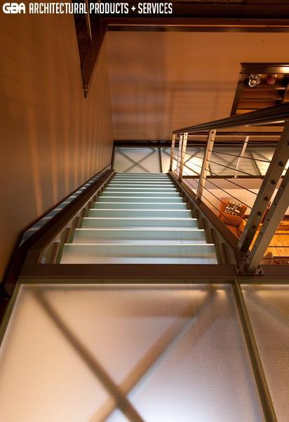 X20110811_TUS_Glasswalk_BrokenArrowResidence_0078