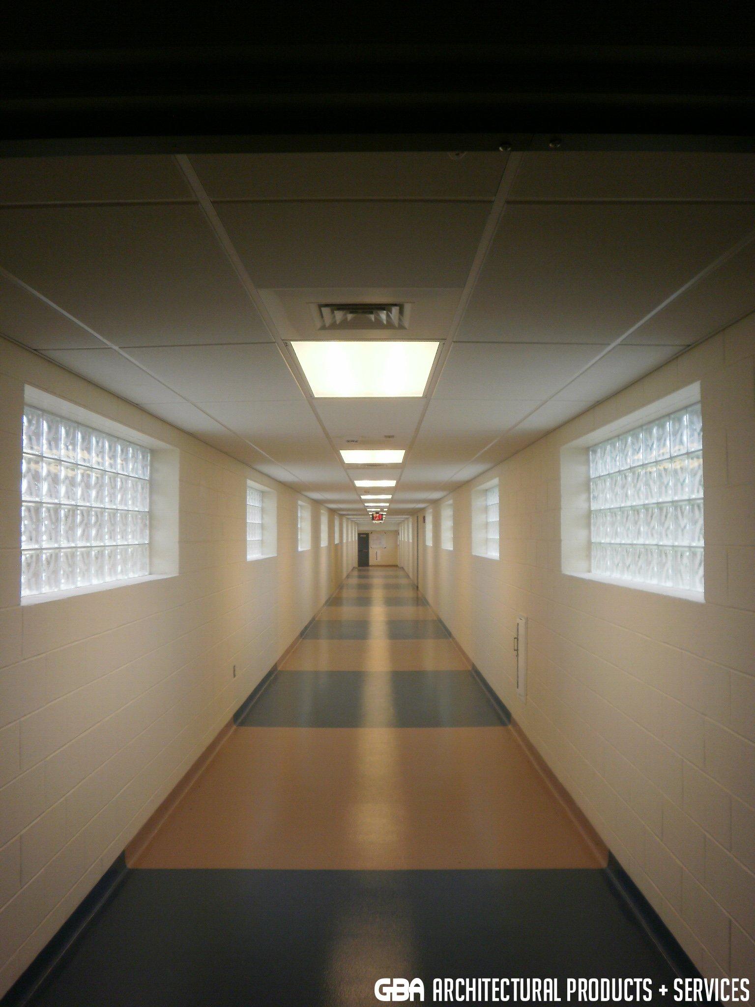 Yaphank Correctional Facility, Yaphank, NY (11)-2