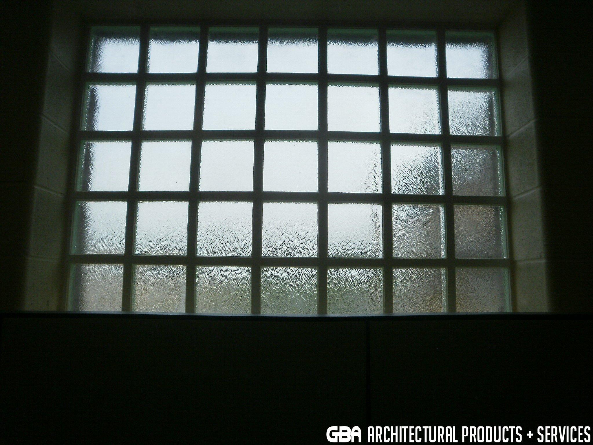 Yaphank Correctional Facility, Yaphank, NY (23)