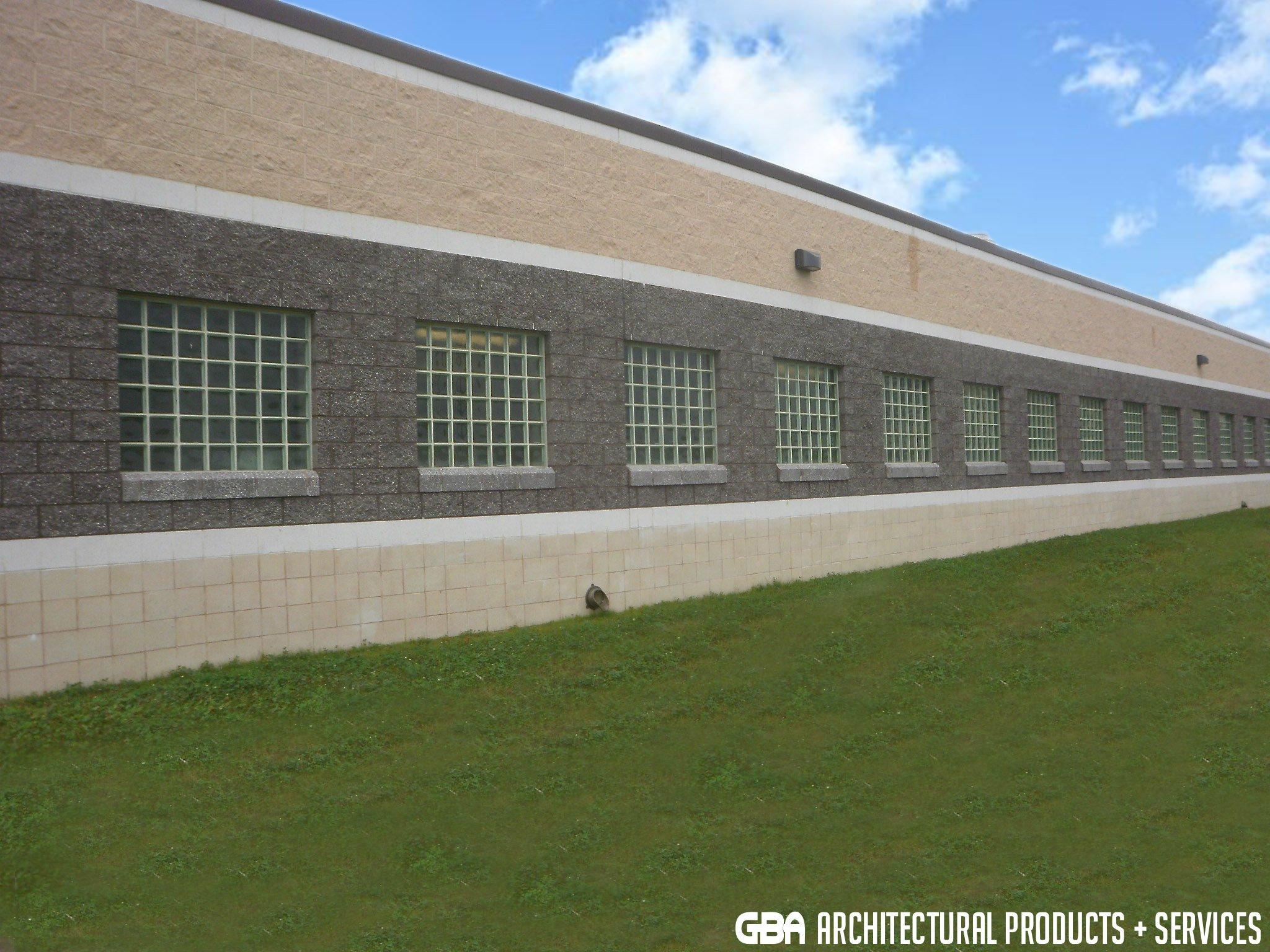Yaphank Correctional Facility, Yaphank, NY (44)