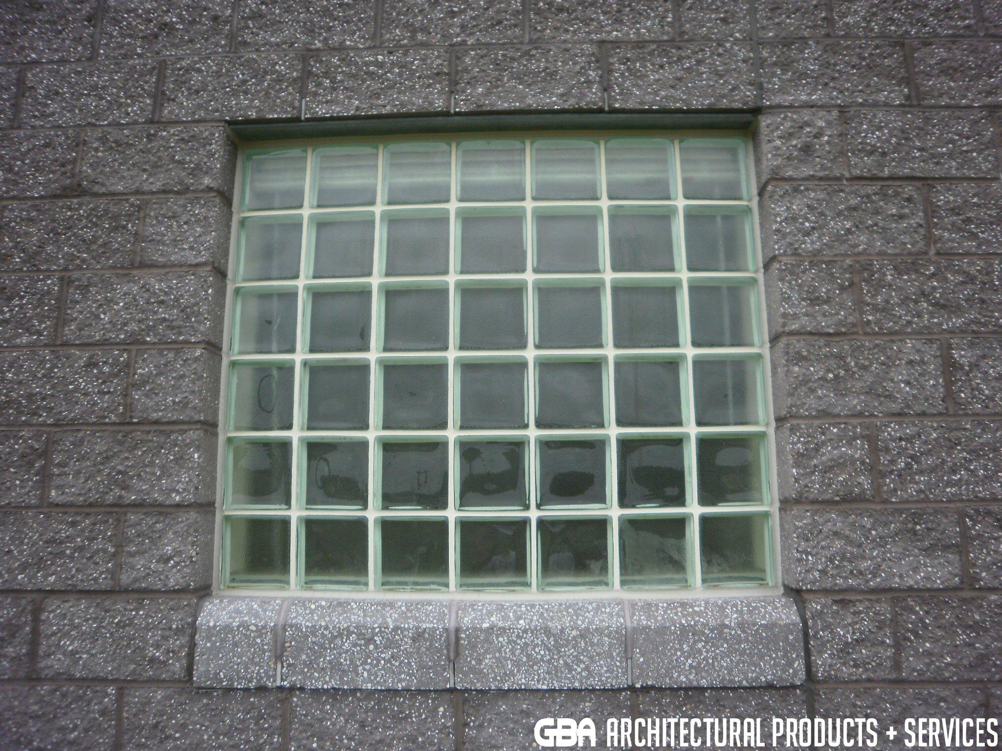 Yaphank Correctional Facility, Yaphank, NY (46)-1
