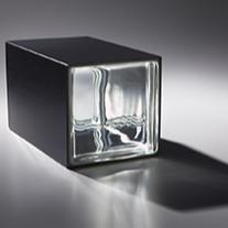 glass-block-solar-wall-tubes-1