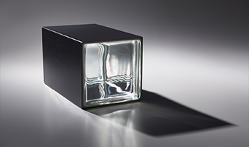 glass-block-solar-wall-tubes