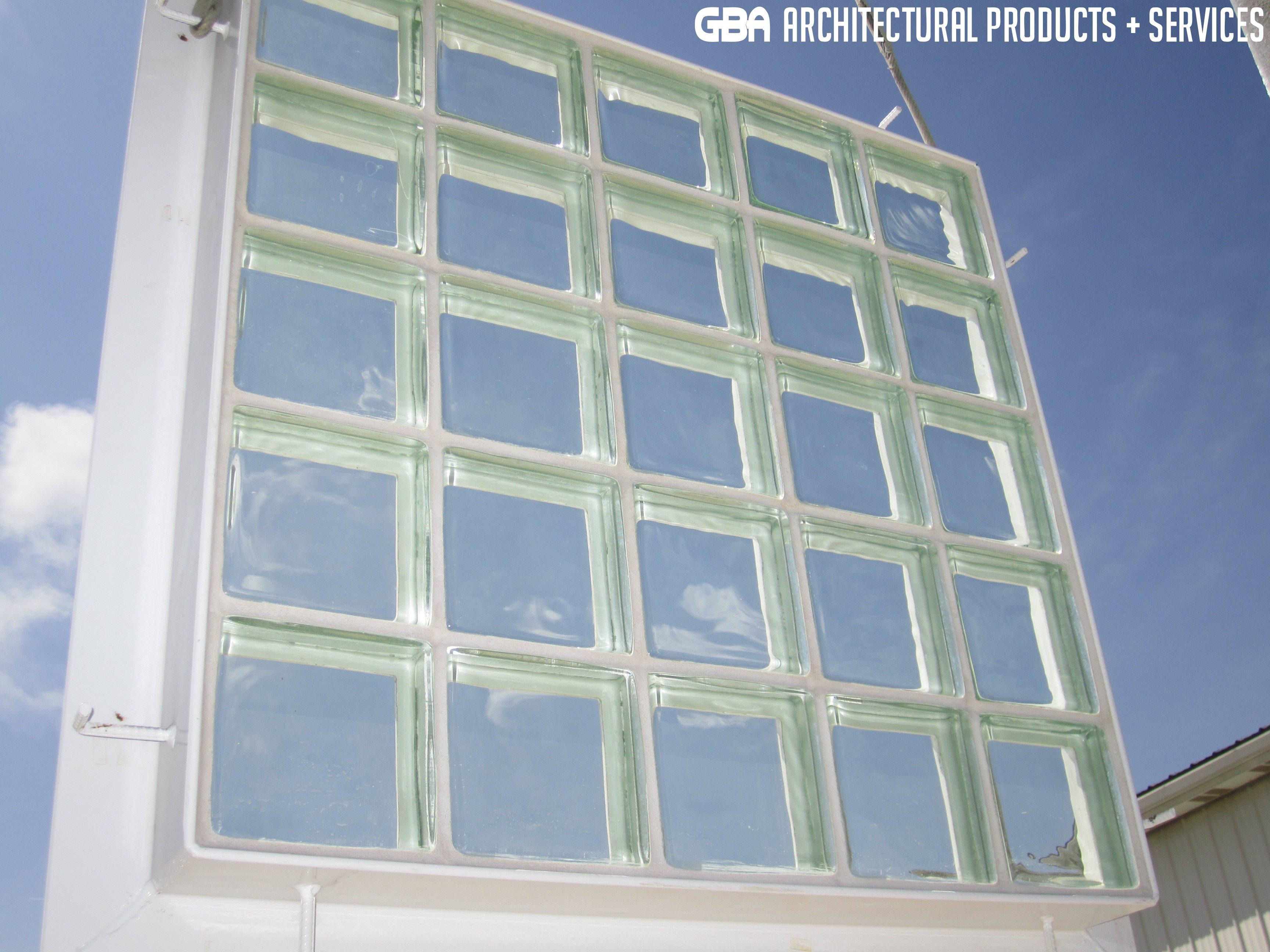 security window 001